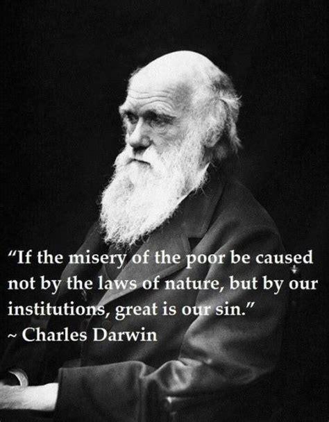 charles darwin quotes charles darwin quotes quotes by charles darwin
