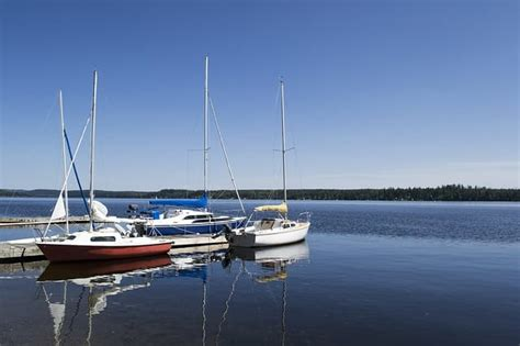 boat insurance broker boat insurance minnesota watercraft insurance insurance
