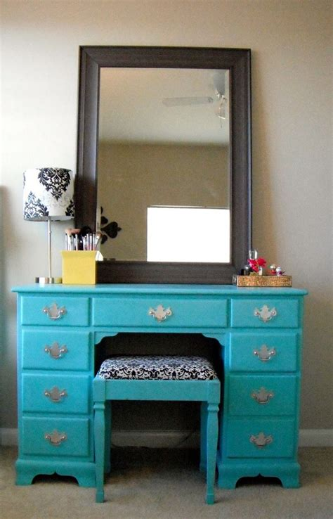 36 Diy Makeup Vanity Ideas And Designs Gallery Gallery Diy Makeup Vanity Desk