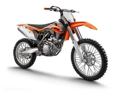 Lu Depan Model Ktm 2014 7 harga motor trail ktm terbaik mei 2018 otomaniac