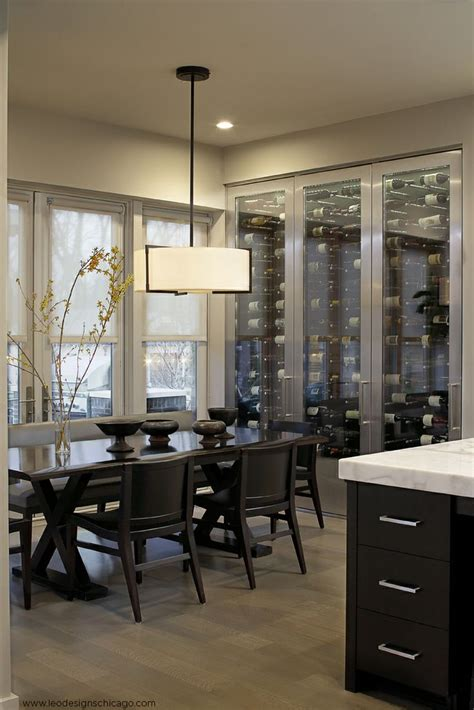 Transitional Interior Design Ideas by 18 Best Transitional Interior Design By Leo Designs Ltd Images On Leo Chicago And