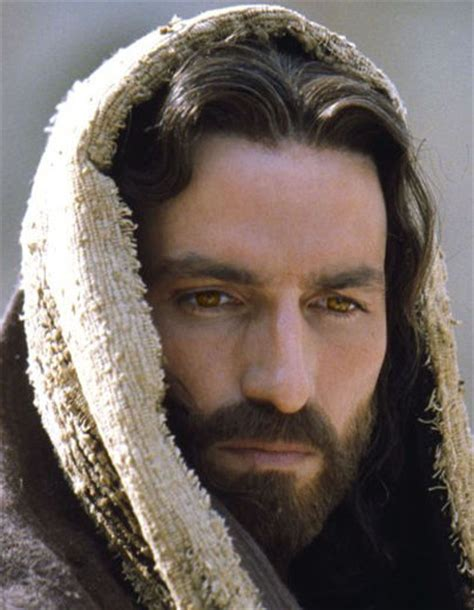 what did jesus look like books actors who played jesus photos entertainment