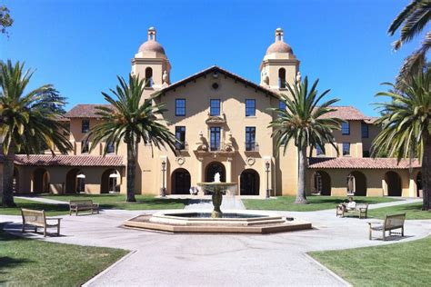 Stanford Mba No Grade Disclosure by Stanford Admissions Sat Scores And More