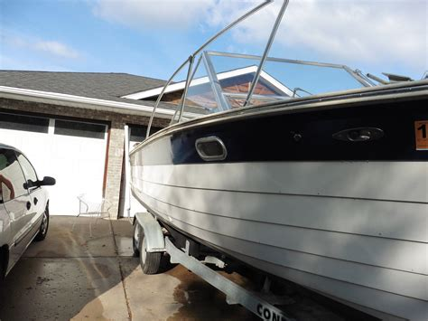 runabout boats for sale near me skiff craft x260 runabout 1979 for sale for 1 boats