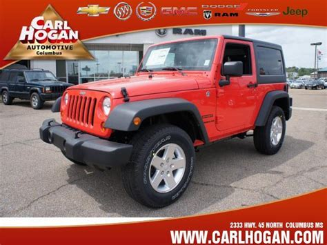 2014 Jeep Wrangler Unlimited Problems 2014 Jeep Wrangler Unlimited Rubicon X Front Three