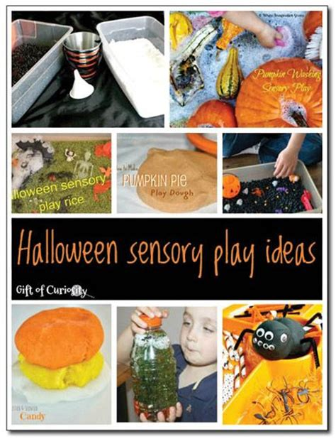 halloween skit themes halloween sensory play ideas plays the o jays and halloween
