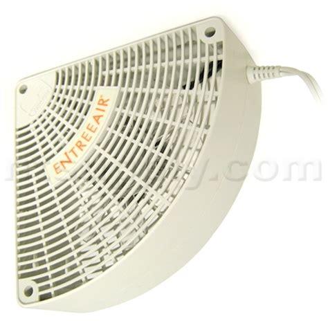 Door Frame Fan by Suncourt Entreeair Door Frame Fan Rr100 White Ebay