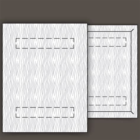 Solid Wood Slab Cabinet Doors by Solid Wood Slab And Batten Cabinet Doors Walzcraft