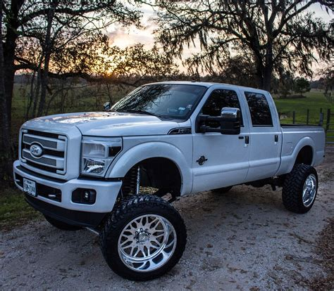 2013 ford f250 platinum edition for sale 2013 ford f250 platinum show truck for sale