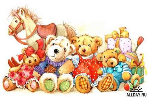Tatty Teddy Duvet Cover 18 Best Images About Cute Teddy Bear Pictures On Pinterest