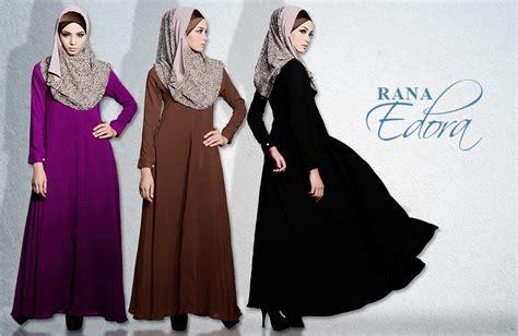 koleksi jubah muslimah 2014 jubah muslimah koleksi jubah terkini jubah untuk tubuh