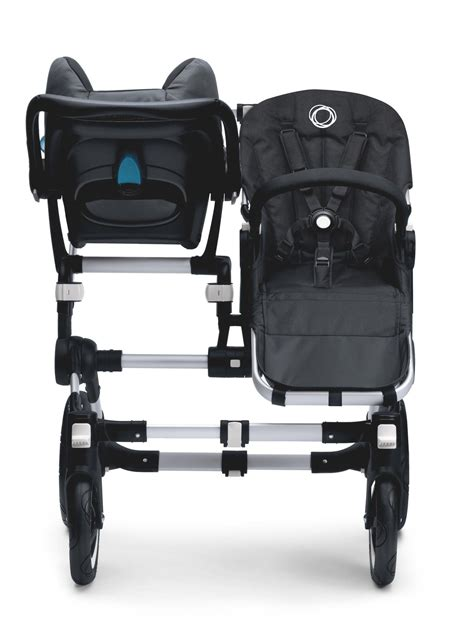 bugaboo car seat bugaboo britax romer car seat adapter