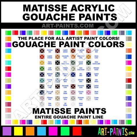 heritage blue acrylic gouache paints astm 1 heritage blue paint heritage blue color