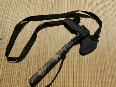 rmj tactical shrike for sale rmj tactical shrike tomahawk trading post for sale