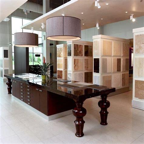 modern kitchen showroom moscone showroom modern kitchen countertops other