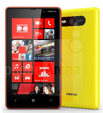 Hp Nokia Lumia Spesifikasinya ponsel murah windows phone 8 dipersiapkan nokia berita nasional dan internasional