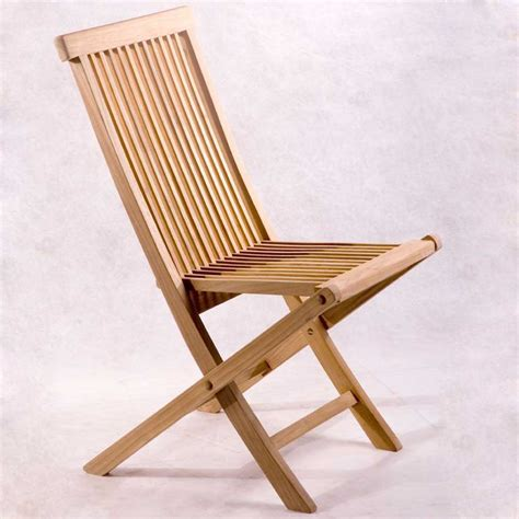 comfortable fold up chairs folding wood chair chairs seating