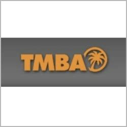 Tropical Mba Podcast by Top 100 Small Business Podcasts 2014 Edition