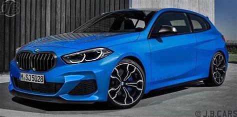 bmw   sportier   doors autoevolution