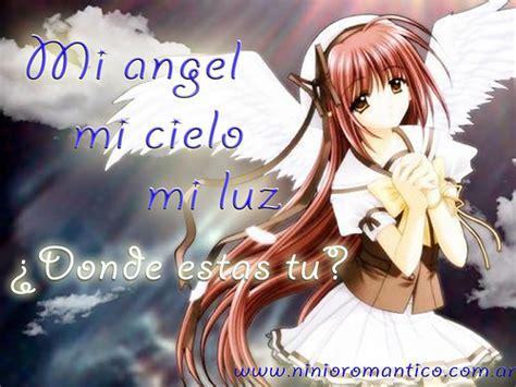 imagenes de amor anime amor anime rynakimley