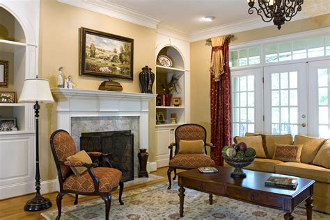 den design ideas what s your design style decorating den interiors