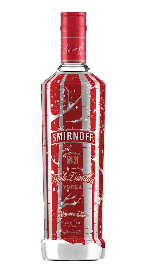 vodka png vodka bottle png transparent image pngpix