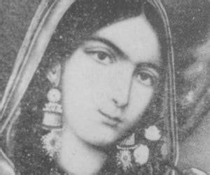 hazrat ali biography in hindi begum hazrat mahal biography childhood life