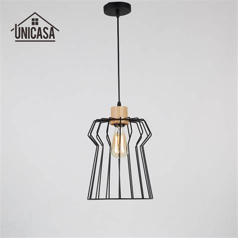 Wrought Iron Island Light Fixture Antique Wood Mini Led Light Wrought Iron Lighting Fixtures Kitchen Island Bar Modern Pendant