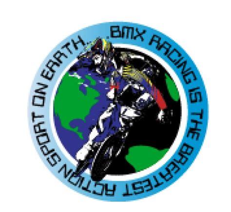 Motorrad Spiele Gratis Downloaden by Biker Erde Kreis Logo Download Der Kostenlosen Vektor