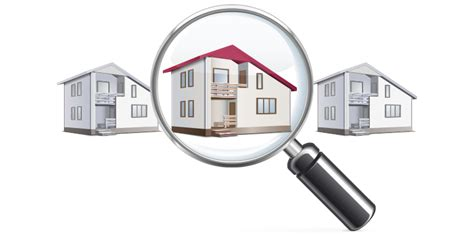 what is a property inspection leruas building inspections