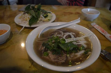 vietnam house seattle special pho yelp