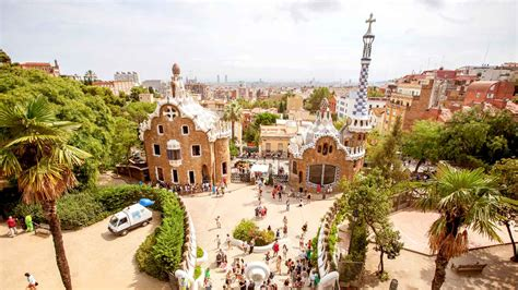 park g 252 ell barcelona book tickets tours getyourguide