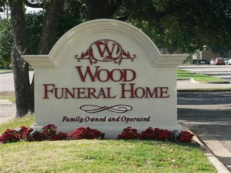 dallas funeral home funeral services cemeteries