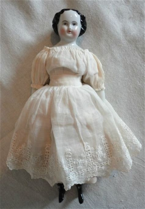 bisque doll value 277 best antique dolls images on vintage dolls