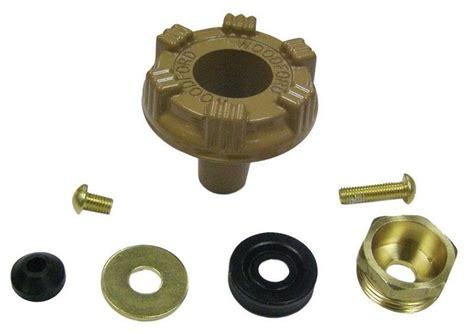 Repair Free Faucet by Woodford Free Spigot Faucet Repair Kit Model Rk14mh