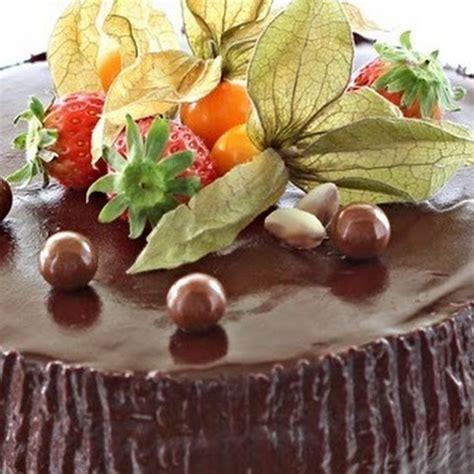 Eliquid E Liquid Freak N Donuts Darkchoco 10 best chocolate rum ganache recipes yummly