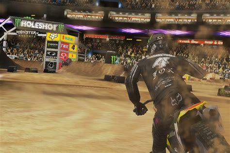 motocross matchup ricky carmichael s motocross matchup 2xl games