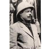 Home Bienvenidos Corridos Historia Pancho Villa Links