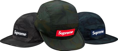 supreme cap 速報4月16日発売 supreme レギュラーアイテム一覧がこちらですwwwww sneaker bucks