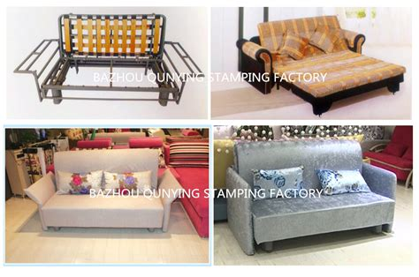 king size fold out couch king size fashion fold out convertible wooden slat metal