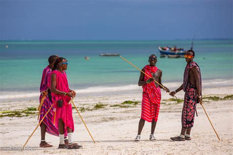 my zanzibar from idyllic to upheaval books island in zanzibar