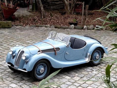 Bmw Motorrad Auto Classic by Bmw 303 Ihle Sport Roadster 1934 German Classic Cars