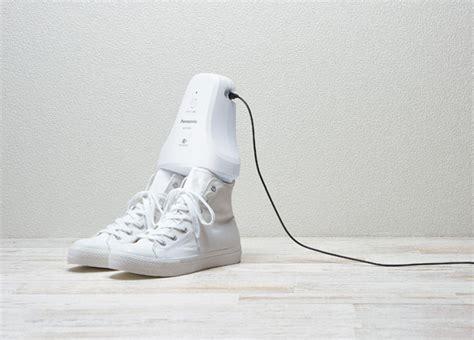 how to get rid of stinky dress shoes style guru fashion glitz style unplugged