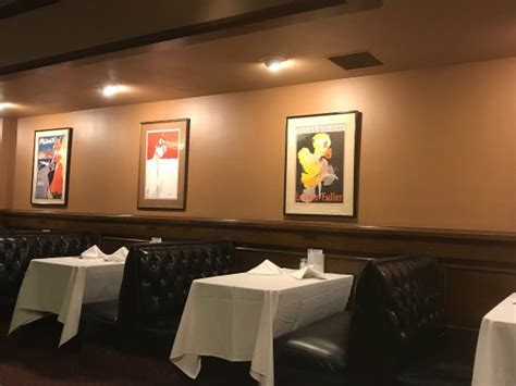 corner house racine corner house racine menu prices restaurant reviews tripadvisor