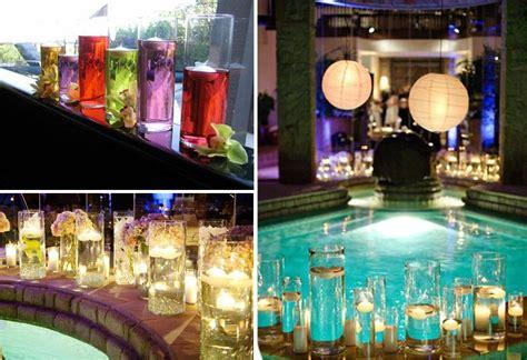 backyard party ideas for adults new backyard party ideas for adults decorations wedding parties gogo papa