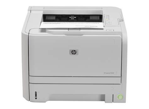 Printer Hp Laserjet P2035 hp laserjet p2035 printer hp store malaysia