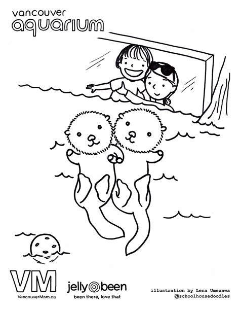coloring pages vancouver canucks vancouver canucks coloring coloring pages coloring pages