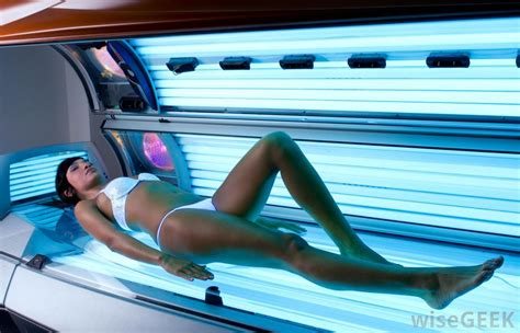 how much is a tanning bed what is bronzer tanning lotion with pictures