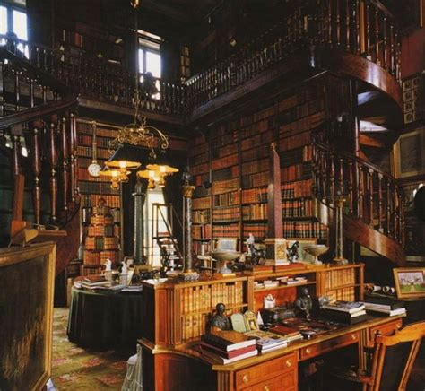 Country Kitchen Cabinet Colors private library design ideas english library 187 design and