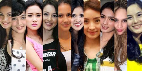 artis wanita terkaya di indonesia 2015 artis tercantik 2015 di indonesia youtube 10 artis muda